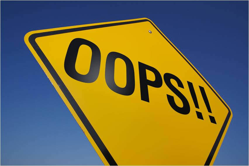 8 erreurs à ne pas faire en séduction