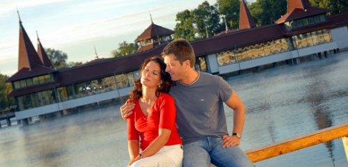 Parole et romantisme