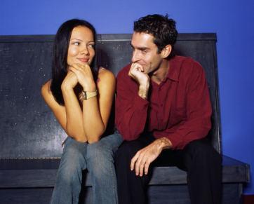 envisager-une-relation