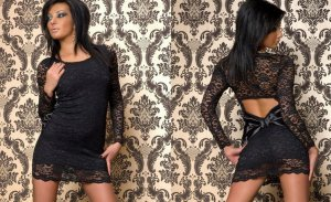 Pourquoi les femmes s'habillent sexy ? 3 raisons clés