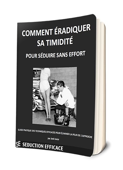 couverture-timidite