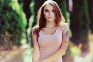 Comment rassurer une femme rapidement pour la séduire facilement