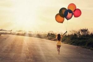 Comment OUBLIER une femme qu'on aime RAPIDEMENT : les 3 initiatives essentielles