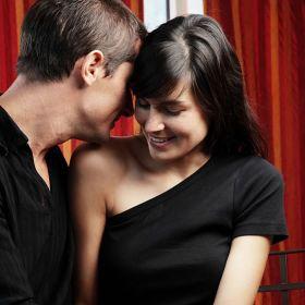 comment bien flirter avec une fille