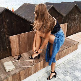 psychologie feminine comment comprendre les femmes