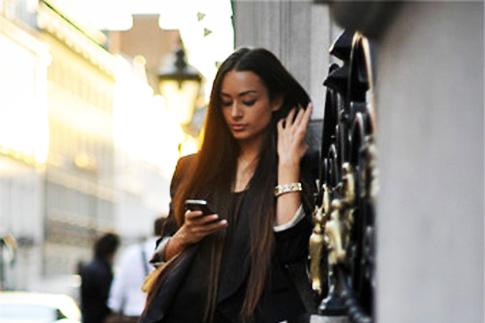 Top dix sites de rencontres Londres