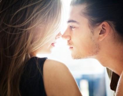 relation : bien gérer sa vie de couple