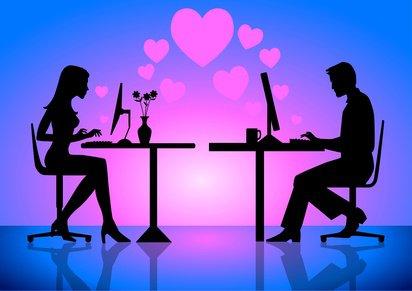 Gérer une relation à distance sans sexe