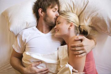 comment garder sa femme
