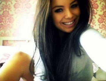 séduire une fille très belle