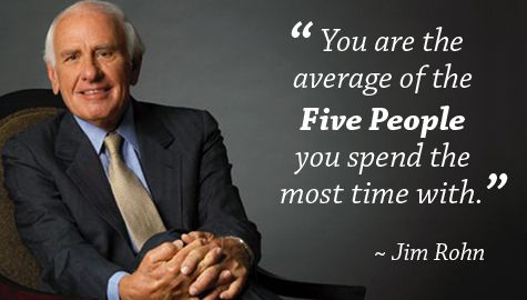 jim rohn citation
