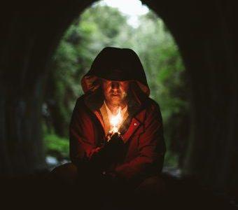 Inner Game : 10 clés pour une confiance en soi en BÉTON