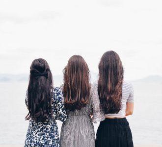 Comment faire des rencontres : 15 endroits où rencontrer des femmes qui vous plaisent