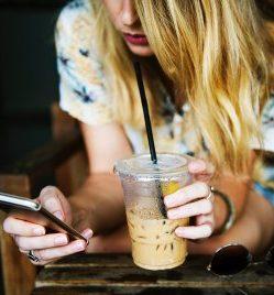 comment engager une conversation avec une fille sur facebook
