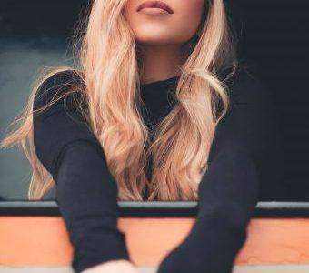 Sexualiser une conversation avec une femme : 13 techniques efficaces (et faciles)