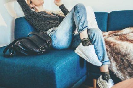 Comment rendre une fille ACCRO : 10 trucs pour la rendre FOLLE