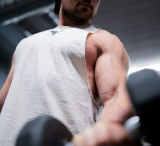 La musculation pour séduire ? La musculation pour plaire aux filles ?