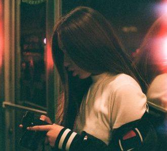 Choper une fille en boite de nuit : le principe de la focalisation