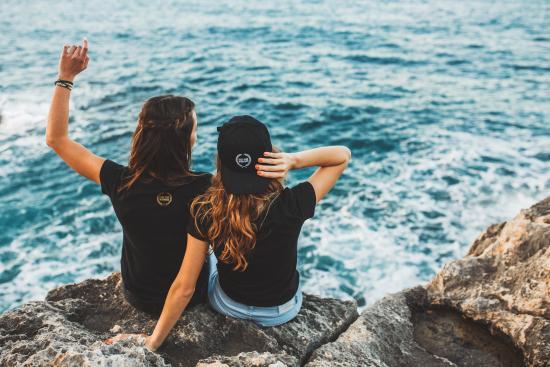 comment reconquérir sa femme qui n'a plus de sentiment