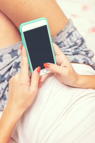 draguer une fille sms longueur
