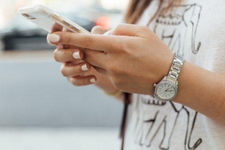 Prendre le numéro de téléphone d'une fille en lui donnant envie de vous revoir