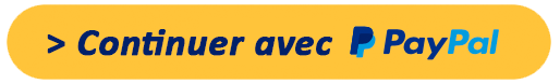 Continuer avec PayPal