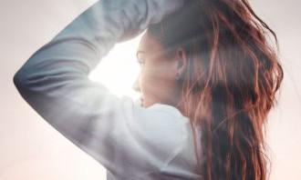Comment draguer une fille en 2021 : 25 conseils SOLIDES (et naturels)